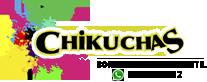 logo-chikuchas-movil-1